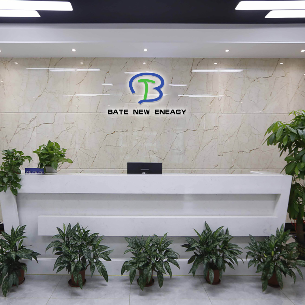 Dongguan Bate New Energy Technology Co. , Ltd.
